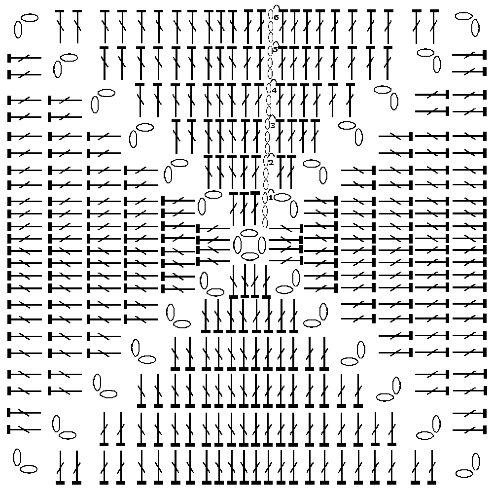 Схема заднего привода на хонде