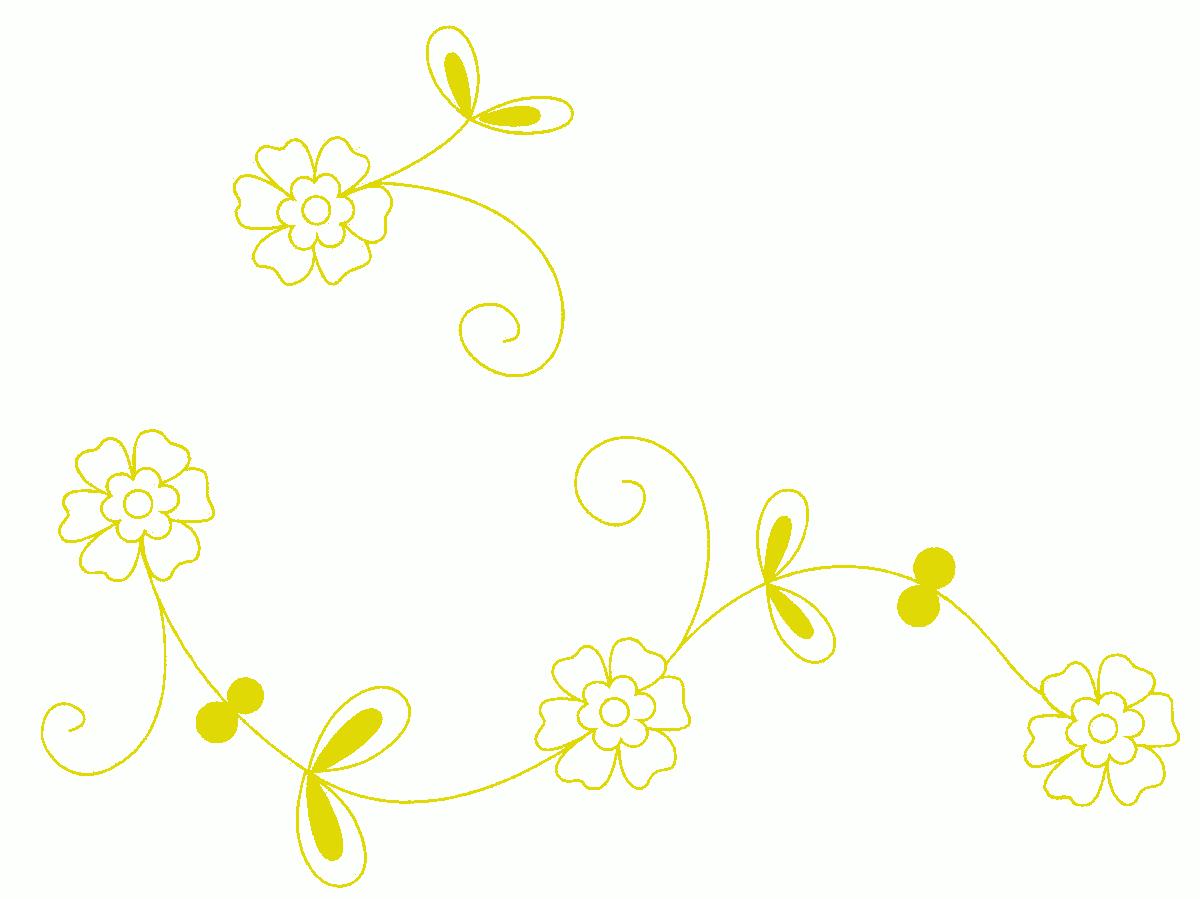 Шаблоны для вышивки гладью для начинающих